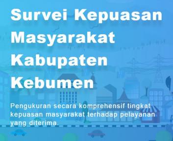 skm.kebumenkab.go.id/Survey?id_unit_kerja=6423-2300-1200&id_layanan=139