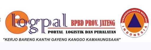 bpbd.jatengprov.go.id/logpal/